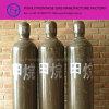 40 metano industrial do cilindro de gás da barra do litro 150 (CH4)