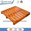 Bandeja de acero resistente calificada para el vario uso