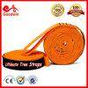 Les meilleures courroies vigoureuses d'arbre d'hamac du nylon 450lbs de qualité