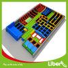 Liben Manufacturer Children Indoor Trampoline Center für Amusement