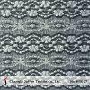 Эластичная ткань шнурка пузыря для платья (M5027)