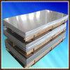 Прокладка 410 нержавеющей стали толщины Tisco 0.18mm для автозапчастей