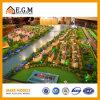 De Modellen van de architectuur/de Mooie Modellen voor de Modellen van het Huis/het Model van Onroerende goederen/Eenheid Model/Residential die Modellen/de Modellen van de Douane bouwen