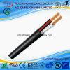 FLRY11Y Sensorkabel ABS / ESP-Kabel mit PVC-Isolierung reduzierte Wandstärke Automotive Wire-Kabel