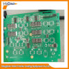 Carta de circuito PCB Powder Coating Gun Repuestos Cl131s
