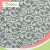 Tessuto di nylon disponibile dello Spandex alla moda più popolare del campione libero