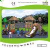 Das crianças pré-históricas pequenas da série de Kaiqi campo de jogos ao ar livre (KQ35008A)