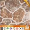 시골풍 도기 타일 목욕탕 지면 도와 330X30 (4A302)