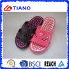 女性の靴のスライドの高品質の女性のスリッパ(TNK20235)