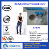 白いStimulating Peptide 5mg Raw Hormone Powders Ghrp-6