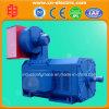 DC motor del ventilador de escape