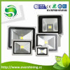 2015 новое СИД Flood Light 50W Inner Aluminum Material Experienced Manufucturer