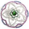 نمط [كز] مجوهرات عقد يرصف نتيجة بحث ثانويّ مع [موكرو]