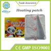 Kangdi Disposable Heat Pack Body Warmer Patch avec OEM Service