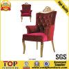 Chaise de banquet confort