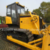 T160 160HP Mechanical Drive Dozer Crawler Track Bulldozer