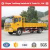 Carros del cargo del camión de Sitom 4X2/carro ligero para la venta
