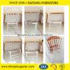 명확한 결혼식 의자 또는 Chiavari 명확한 수지 의자 또는 명확한 의자