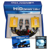 車Accessories 880 8000k Fast Start HID Xenon Kit