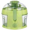 Juicer экстрактора Jc-601p плодоовощ хорошего качества низкой цены электрический