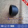 Pièce de rechange pour des tubes et tuyaux en plastique Fin Cap / Plug (SWCPU-P-C487)