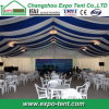 Big ao ar livre Inflatable Tent para Event
