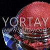 Pigmentos del efecto con bueno ocultando la energía/los pigmentos metálicos de la perla (YT4007)