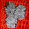 Mmo Platinized Titanium Mesh Anode para Electrolysis