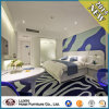 Guangdong-Raumersparnis-Hotel-Schlafzimmer-Möbel