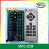 transmisor 18CH y receptor teledirigidos sin hilos