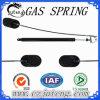 Регулируемая весна газа замены с телефонная трубка