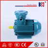 AC電気誘導の炎の証拠モーター
