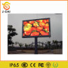 P6 Indoor LED Video Display Screen con Factory Price