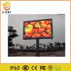 P6 het Binnen LEIDENE Scherm van de VideoVertoning met de Prijs van de Fabriek