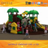 Im FreienPlayground Kidscenter Series Children Outdoor und Indoor Playground (KID-22401, CD-32)