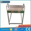 Metallo d'acciaio dell'OEM di alta precisione che timbra le parti di piegamento