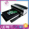 Voir le Larger Image Easy à Operate Digital T-Shirt Printer, A3 Size Digital Shirts Printer