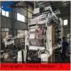 De Machine van de Druk van Flexo van de aluminiumfolie (CH884-600L)