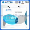 Impresión Fabric surgir Display Banner Stand (LT-24)