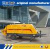 Bomba Vehicle-Mounted oficial do fabricante Hbt10020k de XCMG