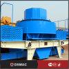 Precio vertical de la trituradora de impacto del eje, arena que hace la máquina para la venta