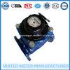 Mètre d'eau sec de Dn50mm Datachable Woltmann