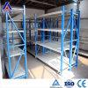 중국 공장 분말 코팅 중간 의무 선반설치
