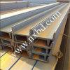 Ferro suave da calha de aço estrutural da alta qualidade do carbono laminado a alta temperatura