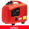 Haus-roter beweglicher Leistung-Generator (SF2000)