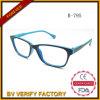 Nizza Glas-kundenspezifische Farben der Anzeigen-R-795 in China