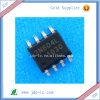 Nieuw en Original Quality 2n604L IC Parts