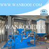 PVCpulverizer-Fräsmaschine