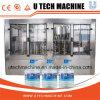 Полноавтоматическая машина завалки воды бутылки 5L/3L /7L/10L большая