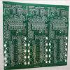4 PCB Circuit Board van Customized van de laag voor PC Mainboard